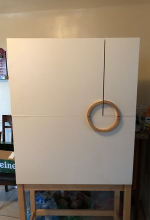 Desk/Shelf for Sale in Washington, DC