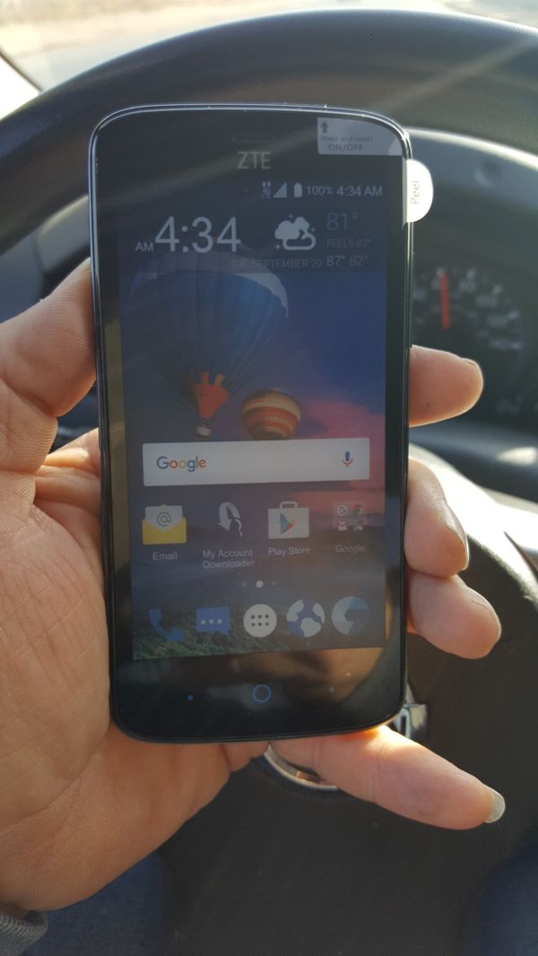 Moreno Valley Safelink ZTE Majesty pro LTE free if you qualify for