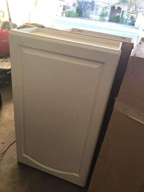Kitchen cabinets for Sale in Glendale, AZ - OfferUp