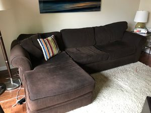 Outstanding New And Used Recliner Sofa For Sale In San Diego Ca Offerup Ocoug Best Dining Table And Chair Ideas Images Ocougorg
