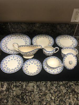 Copeland antique China for Sale in Cornelius, NC