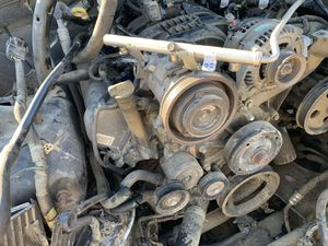 Truck and car parts for Sale in Lancaster, CA