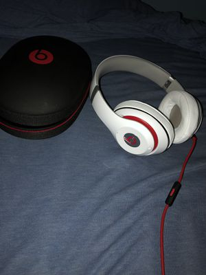 Beats studio 2 (wired) for Sale in Germantown, MD