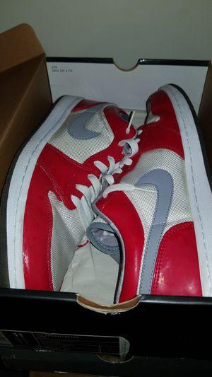 Jordan retro 1 size 11 for Sale in Alexandria, VA