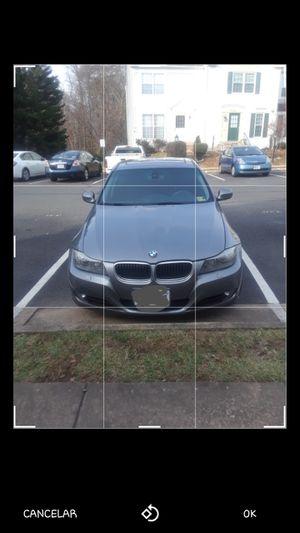 Car BMW 328i XD for Sale in Manassas Park, VA