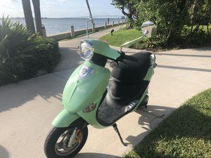 Buddy 50cc for Sale in Miami, FL