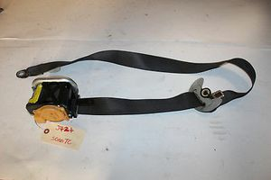Scion Tc Passenger Seat Belt, Fits all 2005 2006 2007 2008 2009 2010, Toyota OEM JDM part, Make an offer for Sale in Signal Hill, CA