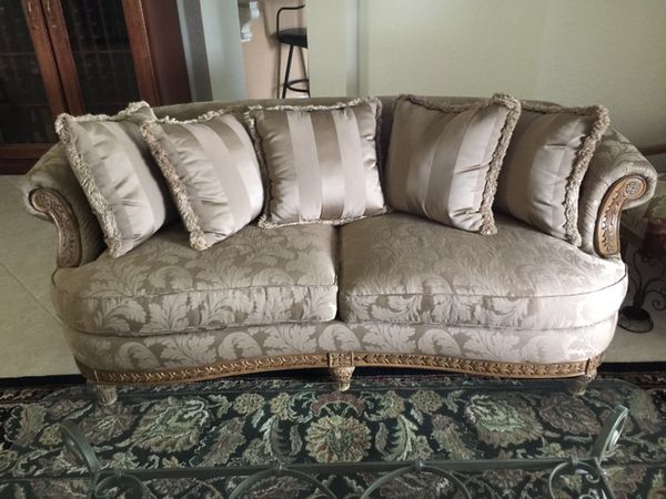 Sofa Schnadig Neo Clic 2 For In Lake Worth Fl Offerup