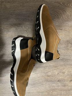UKF Shoes Thumbnail