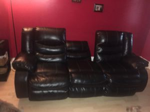 Prime New And Used Recliner For Sale In Lebanon Pa Offerup Spiritservingveterans Wood Chair Design Ideas Spiritservingveteransorg