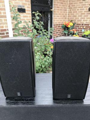 Yamaha side speakers for Sale in Denver, CO