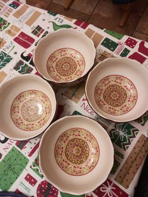 Antique China For Sale In South Carolina Offerup