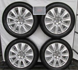 2014 Mercedes S550 factory Wheels and Tires for Sale in Clinton, MD