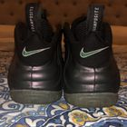 05a8455ad45 Pine Green Nike Foamposite Pro for Sale in Hanover