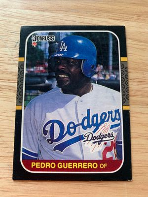 Baseball Cards For Sale In Alaska Offerup