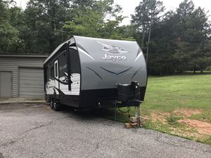 New and Used Hauler for Sale in Simpsonville, SC - OfferUp