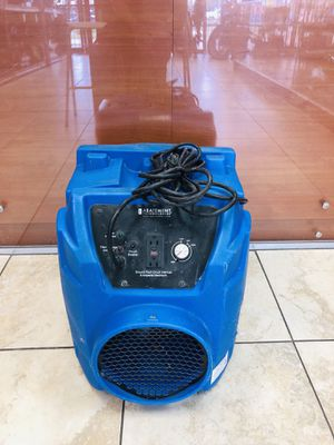 Ryobi 12v Drill Lot for Sale in Fort Lauderdale, FL - OfferUp