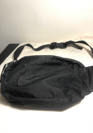 c3e878940bc7 New and Used Waist bag for Sale in Hillsboro, OR - OfferUp