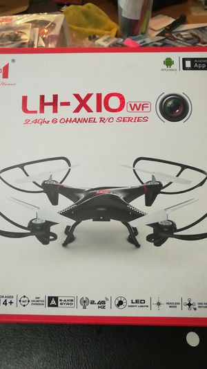 WiFi drone with camera for Sale in Adelphi, MD