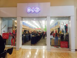 Colombian jeans store for Sale in Adelphi, MD