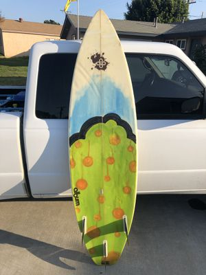 Album Surfboard for Sale in Buena Park, CA