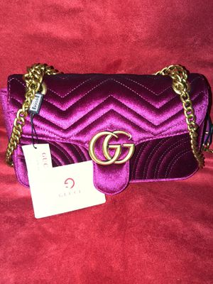 Gucci Purse for Sale in Silver Spring, MD