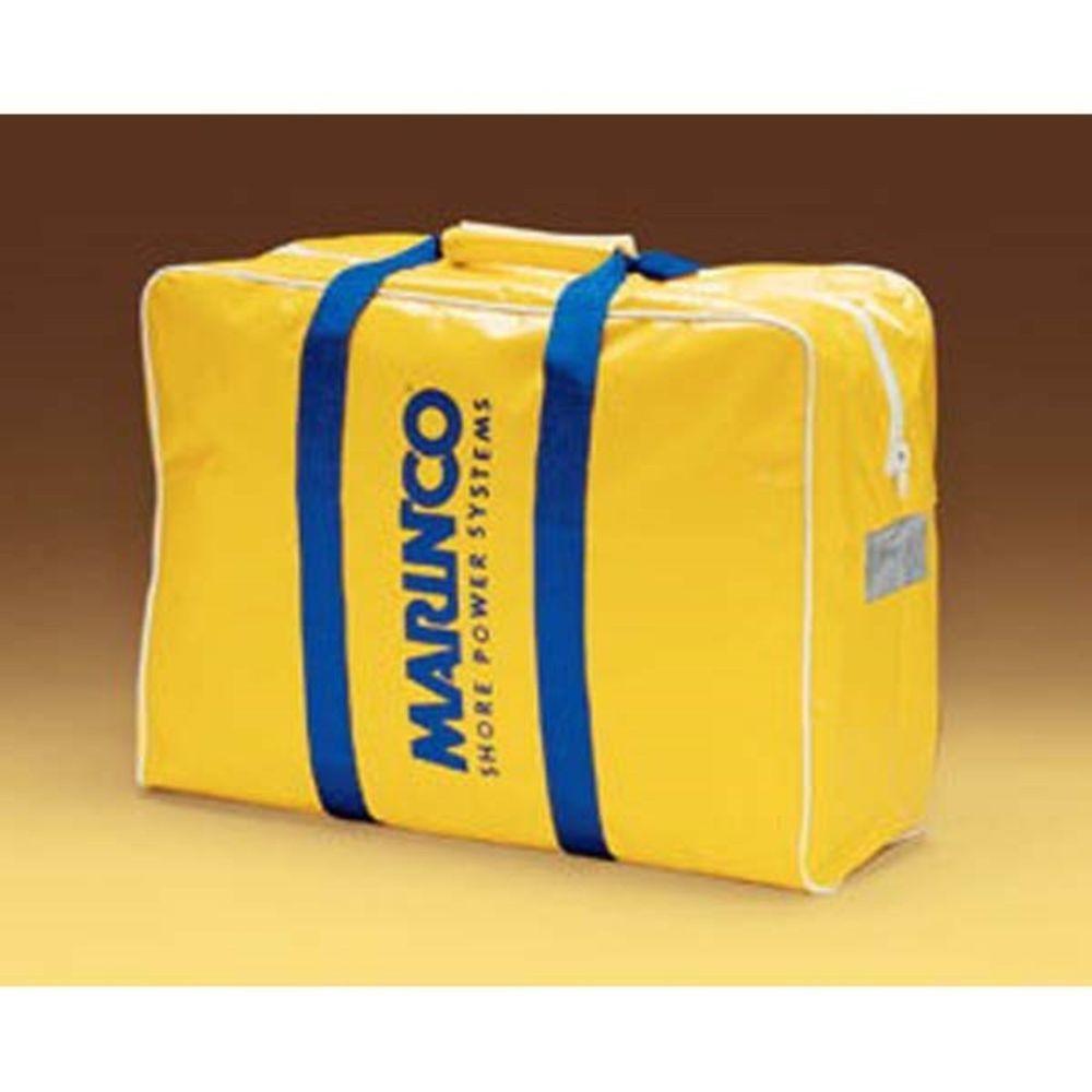 Photo Marinco BAG Shore Power Cord Storage Bag