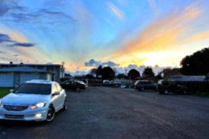Photo '08 Honda Accord