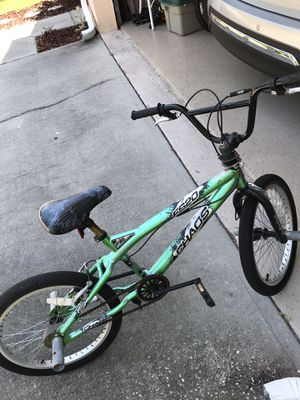 23b4cb88648 New and Used Kids bikes for Sale in Palm Bay, FL - OfferUp
