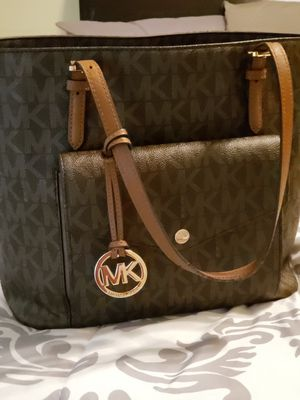 New And Used Michael Kors For In Myrtle Beach Sc Offerup