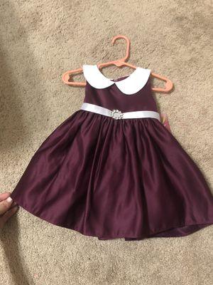 18 month baby girl dress for Sale in Scottsdale, AZ
