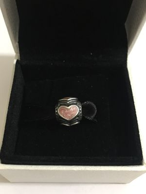 Pandora charm for Sale in Lincolnia, VA