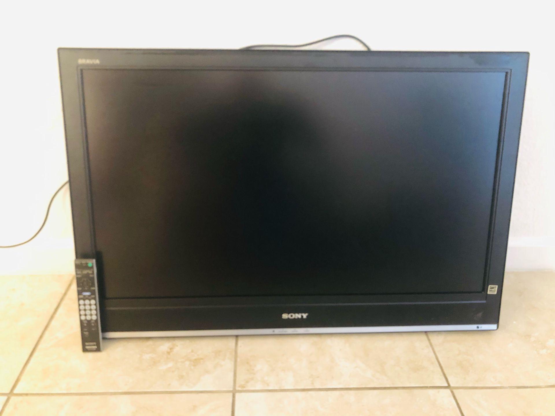 """Sony tv 40"""""""