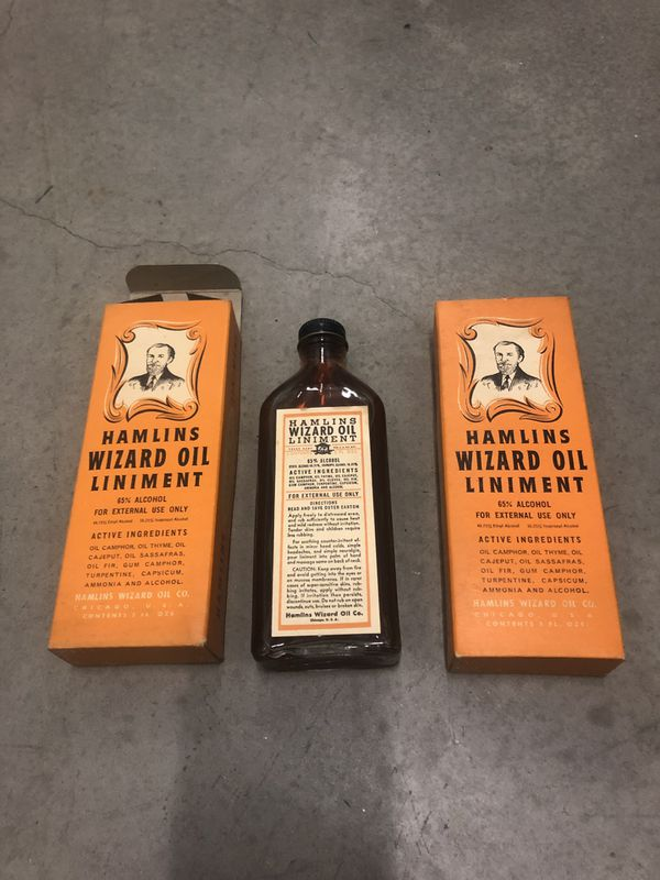 New and Used Antique bottles for Sale in Orange, CA - OfferUp