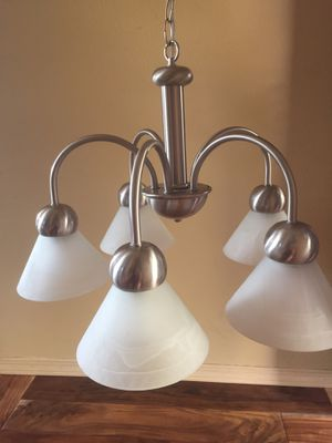 New And Used Light Fixtures For In Bellingham Wa Offerup