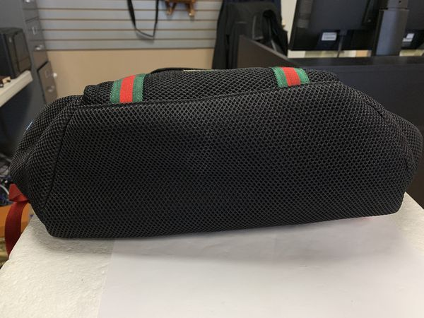 b68b54f7bae New and Used Gucci for Sale in Scottsdale