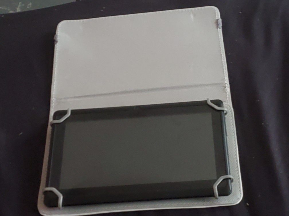 """Android Tablet 7"""""""