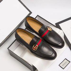 Men's Shoe for Sale in Hyattsville, MD