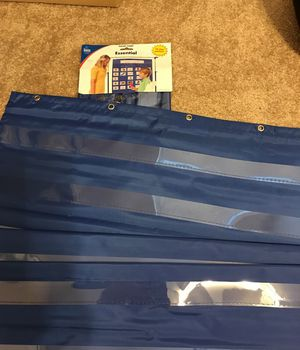 """2 pocket charts, 10 rows, 31"""" x 42"""", brand new condition for Sale in Phoenix, AZ"""