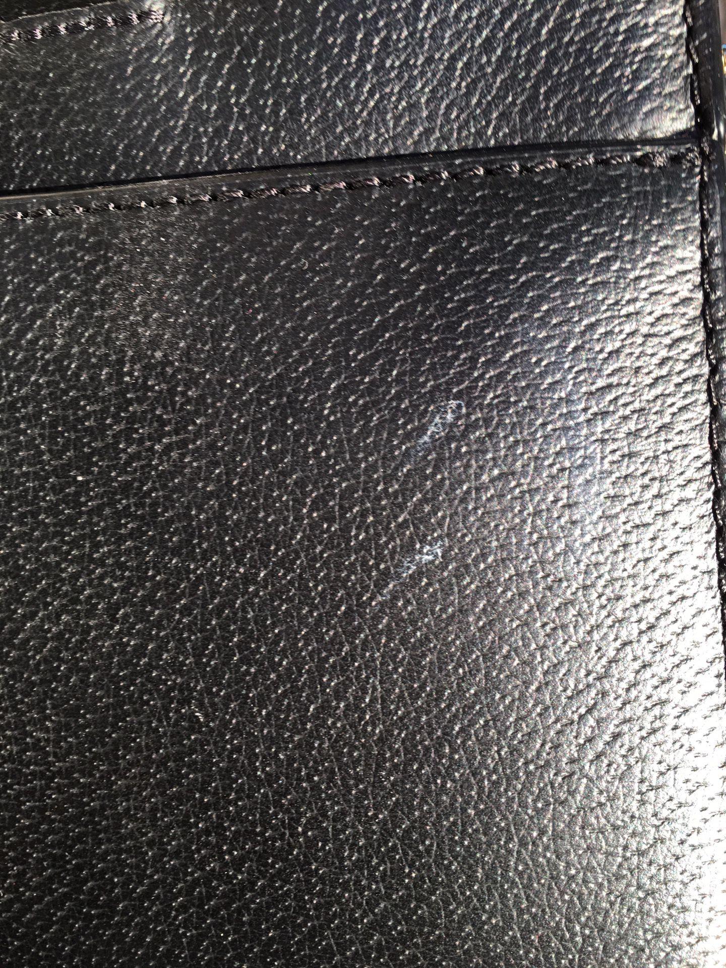 Kate Spade Hand Bag