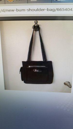 New bum shoulder bag for Sale in Myrtle Beach, SC