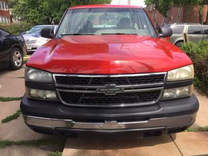 Chevys Lincoln Ne >> New And Used Chevy Silverado For Sale In Lincoln Ne Offerup