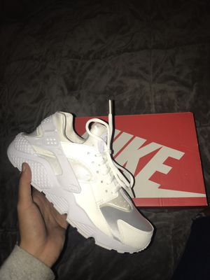 742027cb13a New and Used Nike for Sale in Hesperia