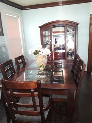 Dining Room Set For Sale In Elizabeth NJ