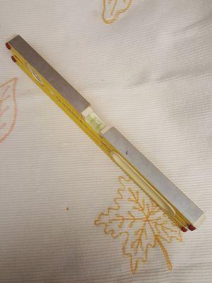 Stabila type 187 for Sale in Salt Lake City, UT