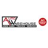 Auto Warehouse Inc (Brighton)