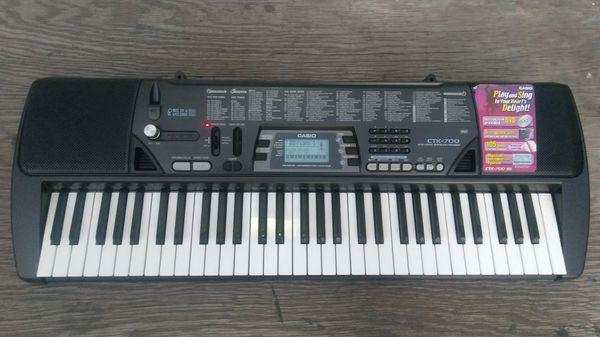 Rose Glen North Dakota ⁓ Try These 88 Key Piano Keyboard Walmart