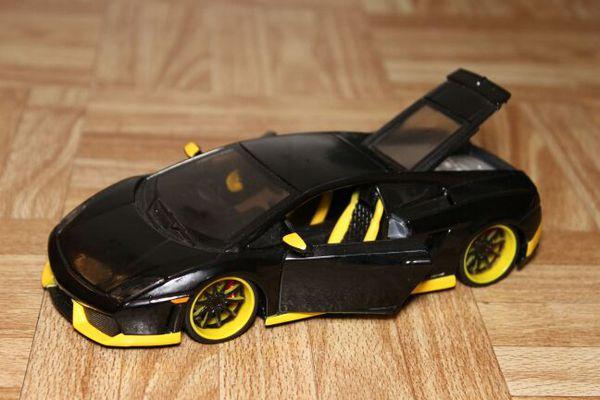 Lamborghini Replica Car For Sale In Houston Tx Offerup