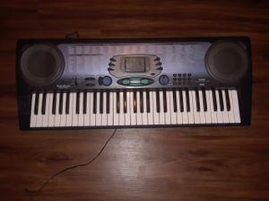Radio Shack keyboard for Sale in Fort Belvoir, VA