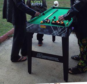 Kids complete gaming for Sale in Fort Belvoir, VA